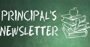 principals newsletter.jpg