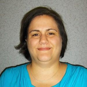 Cara Ramos's Profile Photo