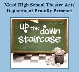 Mead High School Play Featured Photo