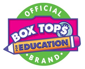 box-tops-for-education-logo.jpg