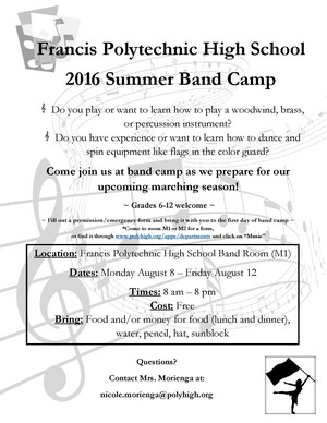 Band Camp Flyer Only 2016.jpg