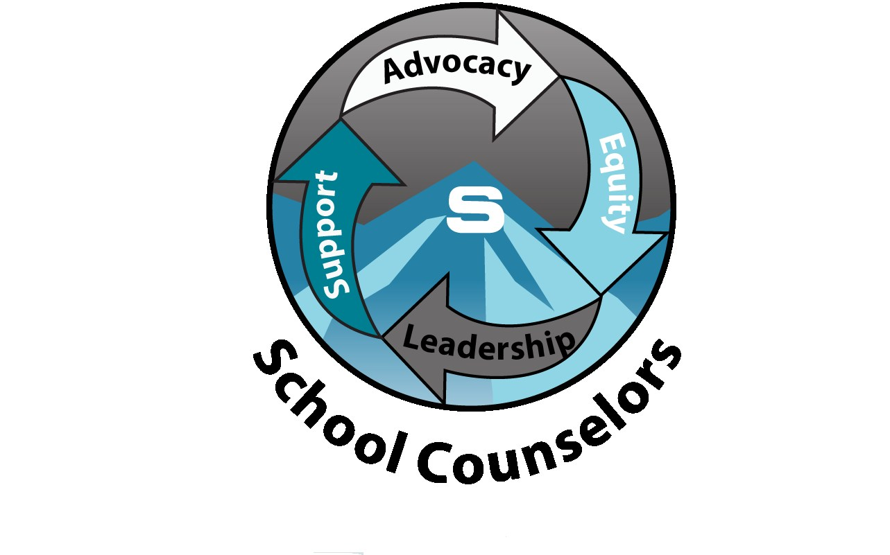 Image result for sjusd counseling logo
