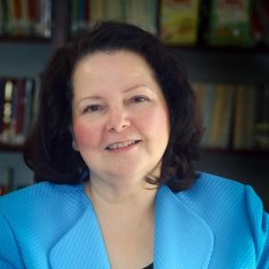 Joan Wilmes's Profile Photo