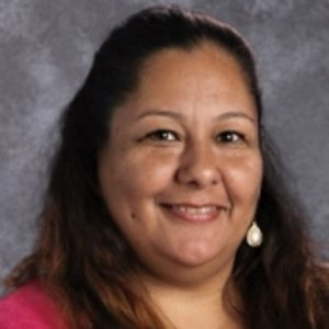 Claudia Navallez's Profile Photo