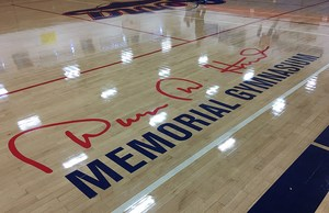 Dwan D. Hurt Memorial Gymnasium_Junipero Serra High School_LoRes.jpg