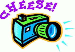 camera.gif