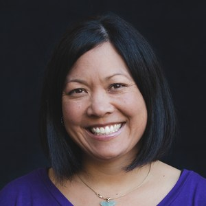 Sara Greco's Profile Photo