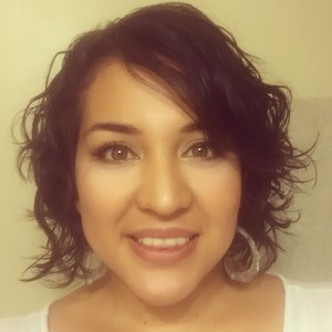 Mayra Rivera's Profile Photo