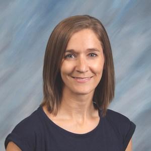 Jayne Doolittle's Profile Photo