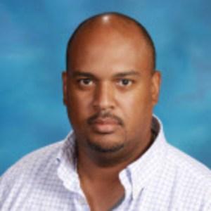 Gil Collins's Profile Photo
