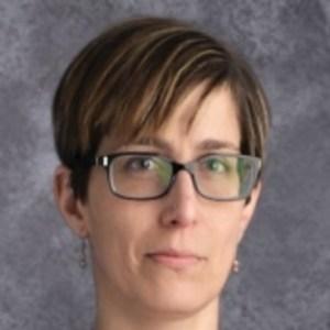 Annika Farber's Profile Photo