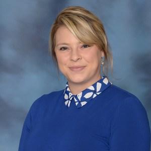 Cheyenne Case's Profile Photo