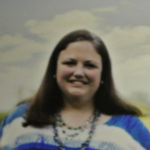 Terri McCann's Profile Photo