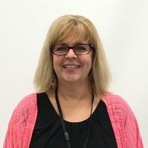 Melissa Anne Schulman's Profile Photo