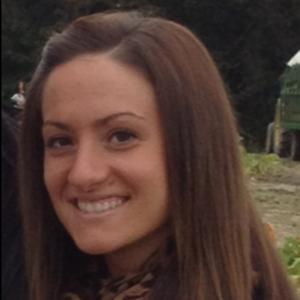 Janine Zagare's Profile Photo