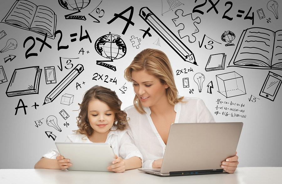 Integrating Tech Rich Projects with Your Curriculum