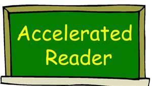 accelerated reader.jpg
