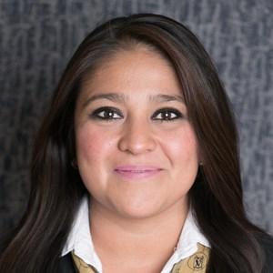 Esmeralda Gaytán Díaz's Profile Photo