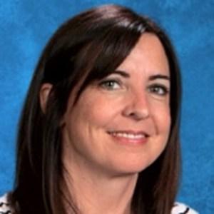 Amy Michael's Profile Photo