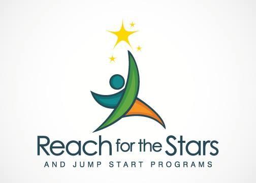 Summer Jumpstart Program Featured Photo