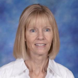 Patty Murnik's Profile Photo