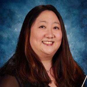 Stephanie Sugano's Profile Photo