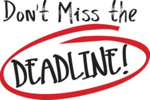 deadline_tcm18-233781.png