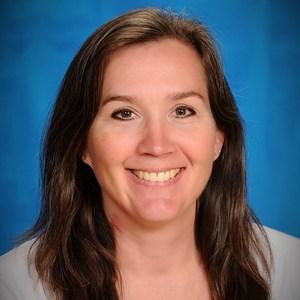 Amber Deeds's Profile Photo