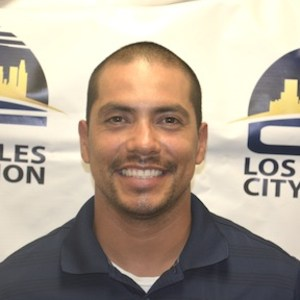 Jair Sanchez's Profile Photo