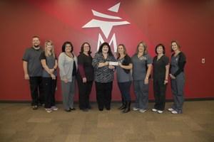 MISD Nurses receiving check.JPG