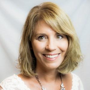 Terri Budke's Profile Photo