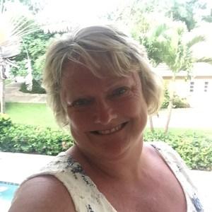 Lisa Harley's Profile Photo