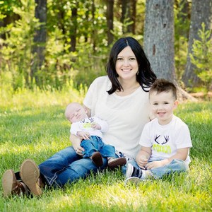 Jennifer Pittman's Profile Photo