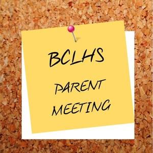 Post-it_Parent Meeting.jpg