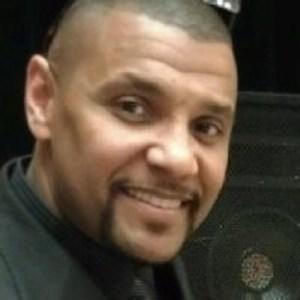 David E. Brown's Profile Photo
