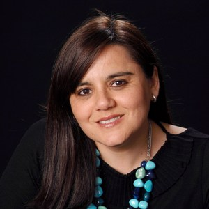 Angela Lievano-Hess's Profile Photo