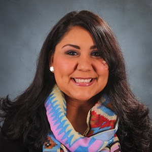 Addy Aguilar's Profile Photo