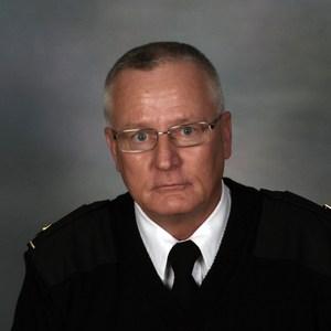 Bob Owen's Profile Photo