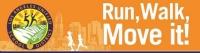 run_walk_moveit.JPG