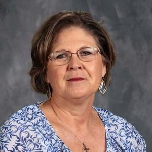 Norma Robinson's Profile Photo