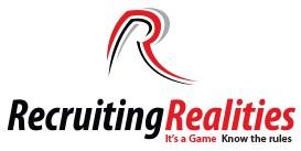 Recruiting Realities Logo.png