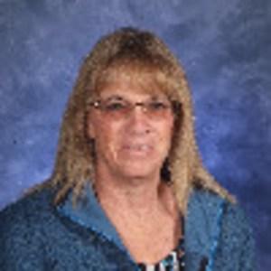 Roxanne Switzer's Profile Photo