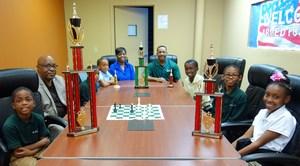 Chess Team Pix.jpg