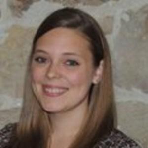 Ashley Rodriguez's Profile Photo