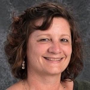 Christina Riley's Profile Photo