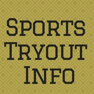 Sports Tryout Dates Thumbnail Image