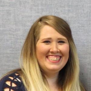 Lindsey Christy's Profile Photo