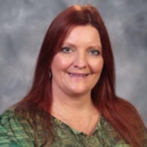Kim Clements's Profile Photo