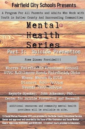 Mental Health Series.jpg