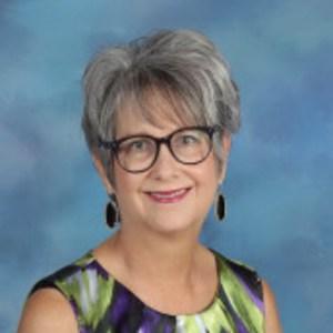 Christy Henson's Profile Photo